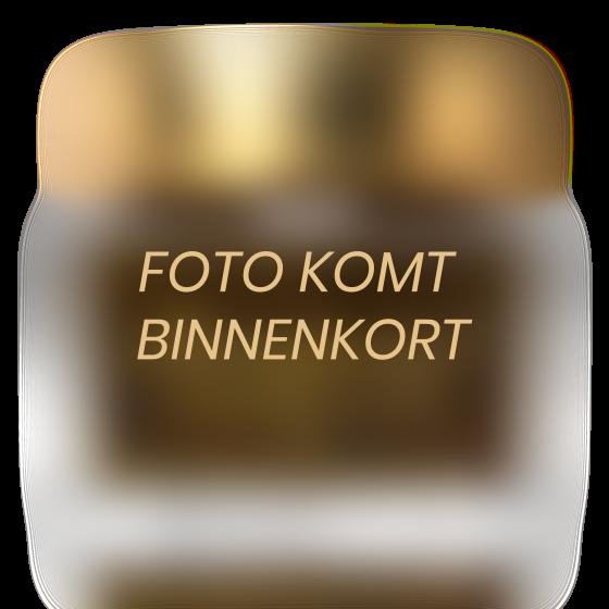 foto-binnekort